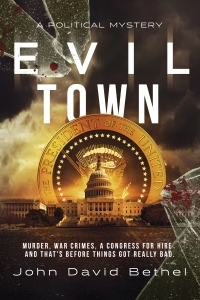 EvilTown (4) (3)